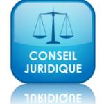 Conseil juridique à Cucuron