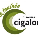 cinema cucuron