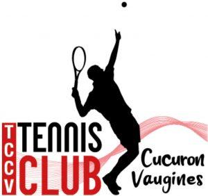 club de tennis a cucuron