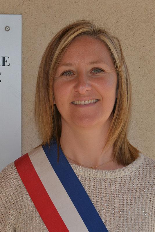 Marjorie Berard Groupe Scolaire Cucuron