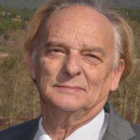Alain Gardon Cucuron