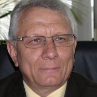 Alain Gueydon Cucuron
