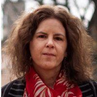 Anne Cecile Reus Cucuron