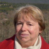 Genevieve Manent Cucuron