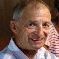 Jean-Yves Riou Cucuron