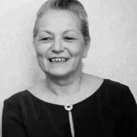 Marie Jo Sotto Cucuron