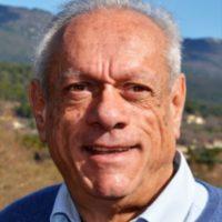 Philippe Angeletti Cucuron