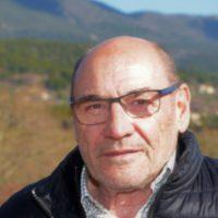 Rene Laurent Cucuron