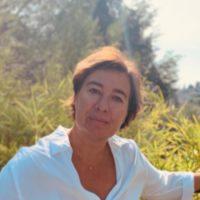Sophie Arnaud Cucuron
