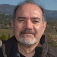 Thierry Benoit Cucuron